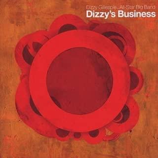 Best dizzy's big band Reviews