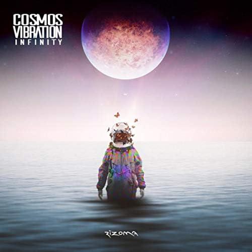 Cosmos Vibration
