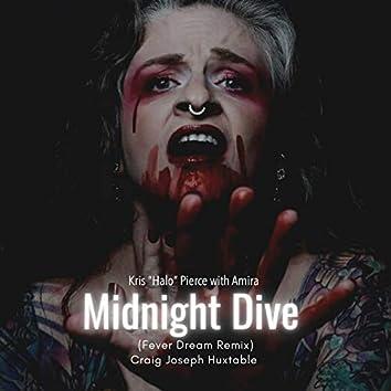 Midnight Dive (Remixes)