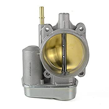 Best gmc envoy throttle body cleaning Reviews