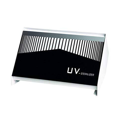 Stérilisateur d'ozone, Coffret de désinfection UV, approprié à la stérilisation de Divers Articles