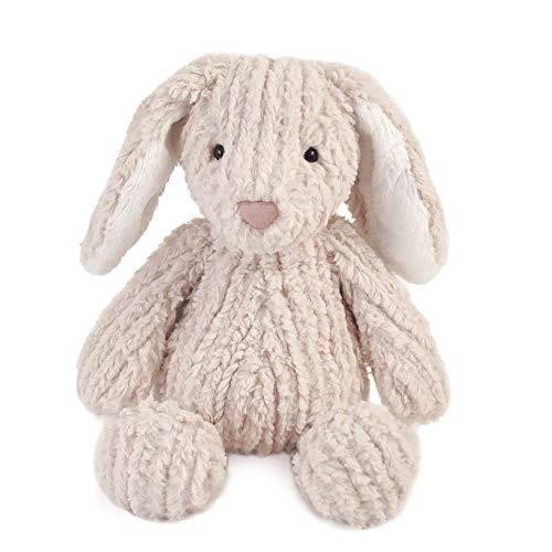 Manhattan Toy Adorables Harper Bunny Peluche 20,32 cm