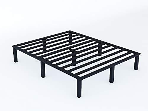 base 150×190 de la marca Nuuk Concept