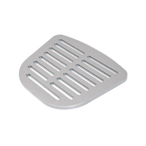 Wasserspender Filter für Beko Kühlschrank Gefrierschrank Äquivalent zu 4800080400