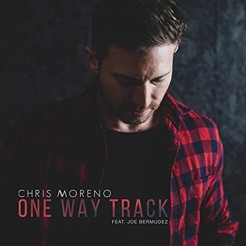 Chris Moreno feat. Joe Bermudez