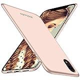 EXZLLEN Hülle kompatibel mit iPhone XS iPhone X 2018 5,8 Zol Excellence Series iPhone X iPhone XS...