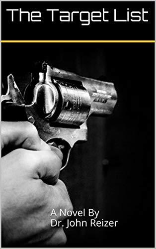 The Target List by [Dr. John Reizer]
