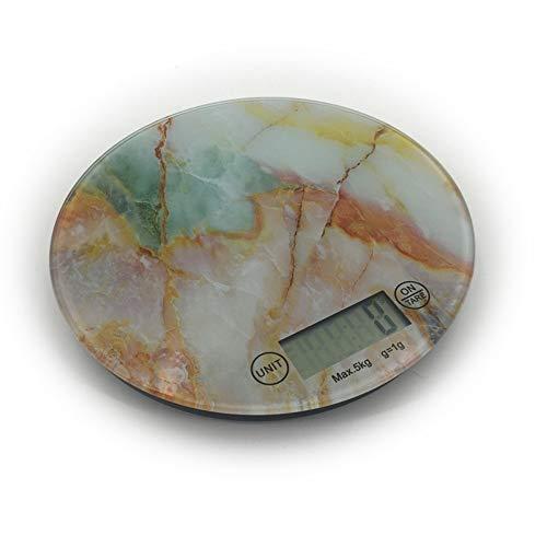 200g//0.01g graduation 0,01 g Balance /électronique de pr/écision /à /écran LCD format compact de poche l/ég/ère et portable capacit/é 100 g 2
