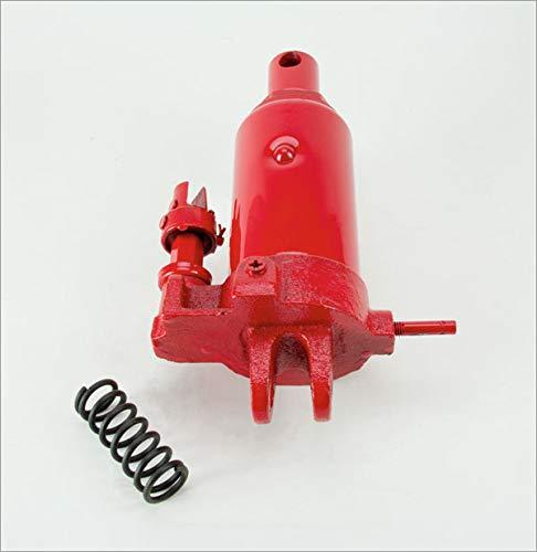 DEMA Zylinder für 24351