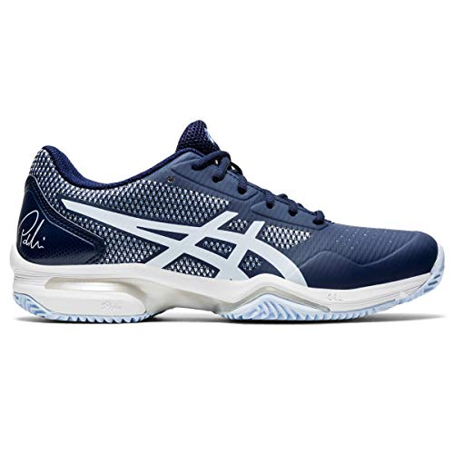 ASICS Gel-Lima Padel 2 Mujer 1042A034.406