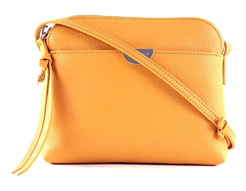 COCCINELLE Mini tas Crossbody Bag Sun
