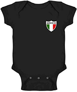 Best mexico soccer jersey baby Reviews