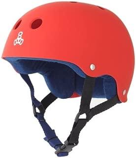 Best rollerblade urban helmet Reviews