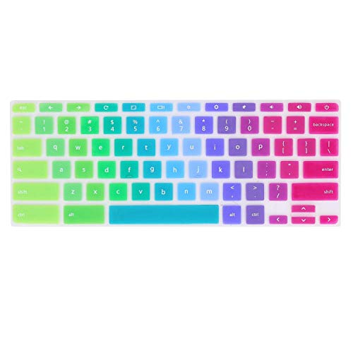 Keyboard Cover Compatible with Acer Premium R11 11.6