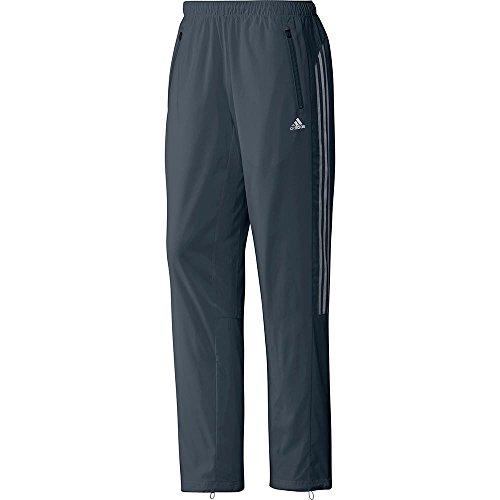 Adidas 365 Pant WV OH XS], joggingbroek, trainingsbroek Pant Z21222