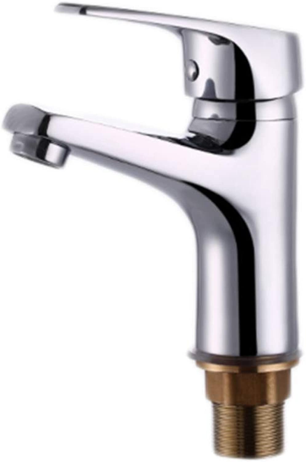Taps Kitchen Basin Mixer Pull Out Mixersink Mixer Tap with Top Quality Bathroom Basin Faucet of Zinc Alloy Hot Cold Water Tap