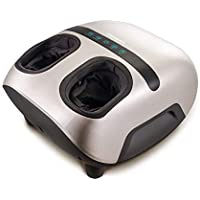 VERSAF Elctrical Shiatsu Foot Massager Kneading Machine