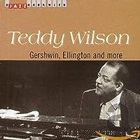 Gershwin Ellington & More