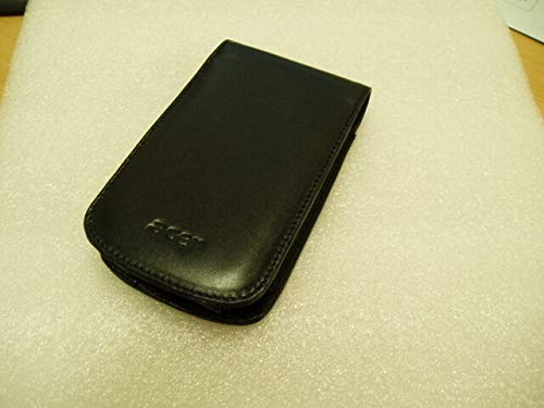 Acer - Handhelds Leather Cover - Flip-Top F N50