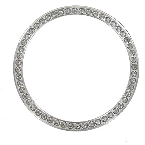 Reloj - TW Steel - Para - L_42_Sw_S_Grau