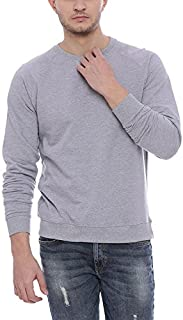 ADRO Pullovers for Men