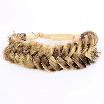 Best braided headbands Reviews