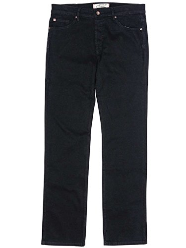 L1 Outerwear L1 Skinny Raw Jeans, heren