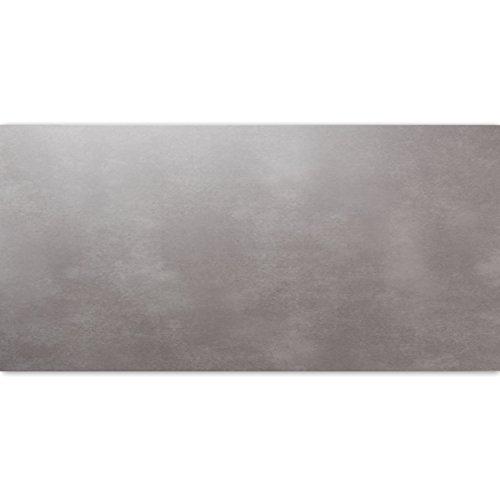 Bodenfliesen Feinsteinzeug Serie Balkan 30x60cm Grau