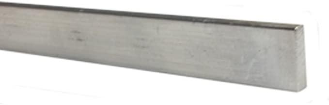 Cut to Length Metal File Rail Kit 3/4 High (30