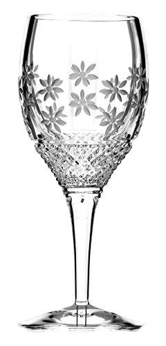 Bunzlau Castle Castle Double Delight weiß Wein, transparent, 220ml