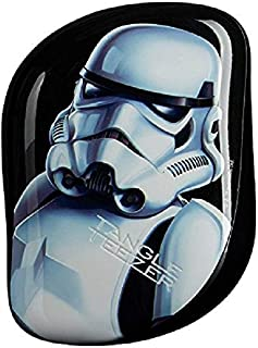 Tangle Teezer Compact Styler Star Wars Stormtrooper Cepillo - 100 gr