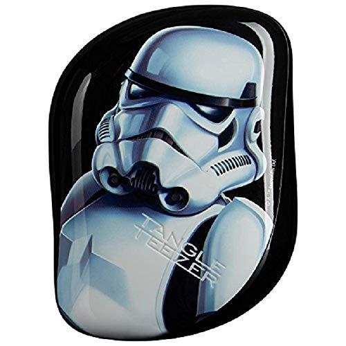 Tangle Teezer Compact Styler Star Wars Stormtrooper Cepillo - 100 gr