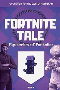 Best fortnite tale mysteries of fortnite Reviews