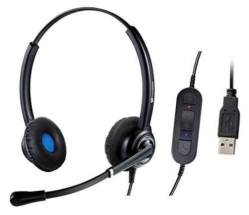 Best Microsoft Headset for Teams