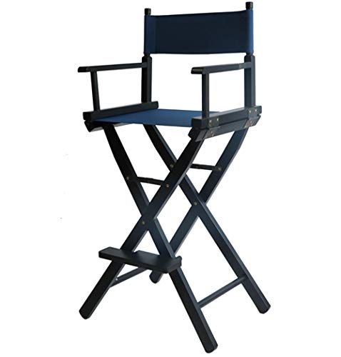 Lixiatian stoel vouwen 142014 fauteuil draagbare make-up kruk make-up make-up directeur visagist schoonheidsspecialiste massage bed massage bedden schoonheidsspecialisten nagels wederopbouw nagel kunst tafel make-up