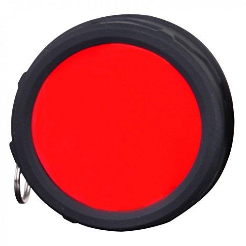 klarus FT30 Filtros de Color para Hombre XT30 de Linterna