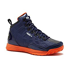 best basketball shoes for youth