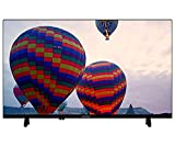 TV Led Grundig 4013833045793 39GEF6600B 39 Pulgadas Full HD 800Hz, Smart TV, WiFi, Netflix