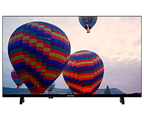 GRUNDIG 39GEH6600B TELEVISOR Smart TV