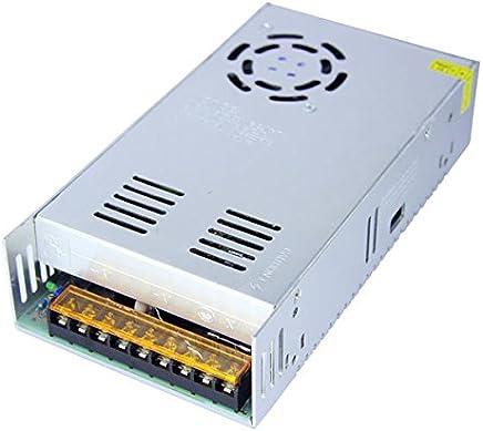 Leepesx Pompe Automatique /électrique de Bouteille de Bouteille de Distributeur de Pompe USB chargeant la Pompe /à Eau Potable pour Le Bureau /à la Maison