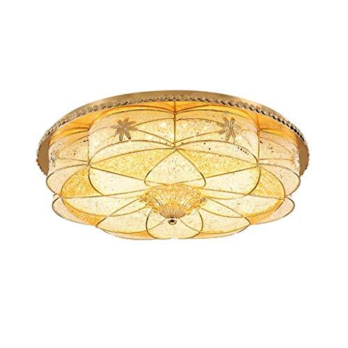 Familiebedrijf modern minimalisme slaapkamer woonkamer decoratieve verlichting creatieve stijl persoonlijkheid sfeer studio verlichting Europese klassieke plafondlamp, JTD