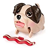 Chubby Puppies Single Pack Shih Tzu