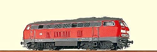 Brawa 41140 Diesellok BR216 DB