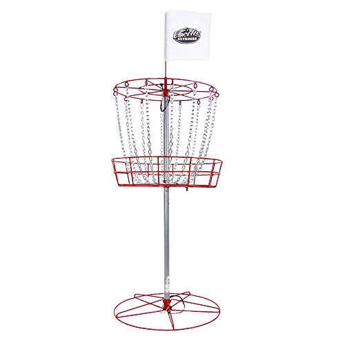 Instep Pacific Outdoors Disc Golf Goal