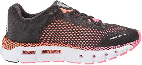 Under Armour HOVR Infinite Women's Zapatillas para Correr - 35.5