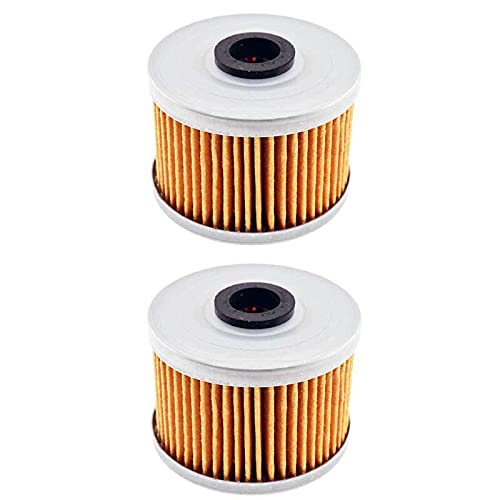 Replacement Part Super intense SALE for Honda XR250 Only Air - Filter Foam Max 57% OFF