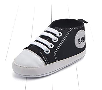 New Canvas Classic Sports Sneakers