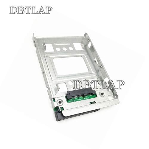 DBTLAP HP N36 HDD Caddy