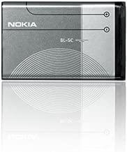 Best nokia 3120b battery Reviews