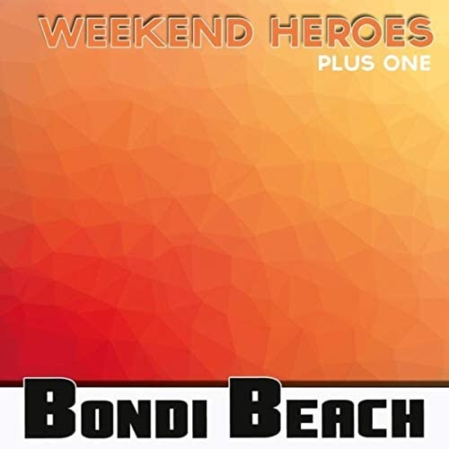 Weekend Heroes